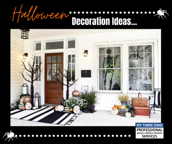 Decoration-ideas-for-Halloween
