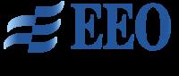 eoe-logo